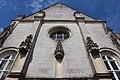 Verneuil-sur-Avre - 2016-06-16 - IMG 3708.jpg