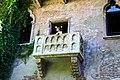 Verona-Balcone di giulietta.jpg