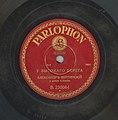 Vertinsky Parlophone B.23004 01.jpg