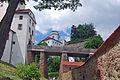 Veste Oberhaus Passau 12.JPG
