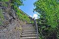 Veste Oberhaus Passau 2.JPG