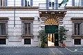 Via Giulia 1 Palazzo Falconieri.jpg