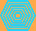 Vibrating colors orange en blue.png