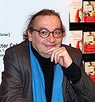 Victor Cohen-Adria 2010.jpg