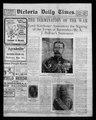 Victoria Daily Times (1902-06-02) (IA victoriadailytimes19020602).pdf