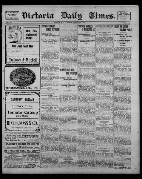 File:Victoria Daily Times (1905-02-25) (IA victoriadailytimes19050225).pdf