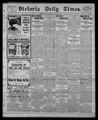 Victoria Daily Times (1905-06-21) (IA victoriadailytimes19050621).pdf