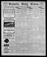 Victoria Daily Times (1905-07-20) (IA victoriadailytimes19050720).pdf