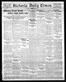 Victoria Daily Times (1909-01-06) (IA victoriadailytimes19090106).pdf