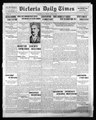 Victoria Daily Times (1913-04-04) (IA victoriadailytimes19130404).pdf