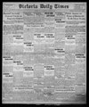 Victoria Daily Times (1920-08-18) (IA victoriadailytimes19200818).pdf
