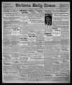 Victoria Daily Times (1920-10-15) (IA victoriadailytimes19201015).pdf