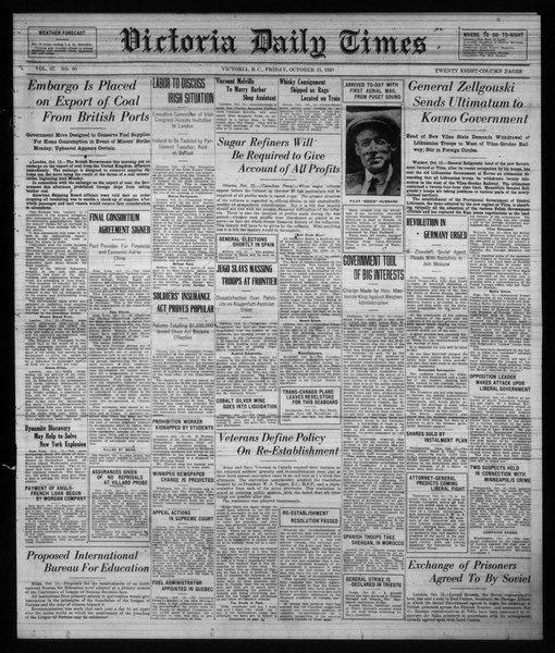 File:Victoria Daily Times (1920-10-15) (IA victoriadailytimes19201015).pdf