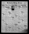 Victoria Daily Times (1923-03-08) (IA victoriadailytimes19230308).pdf
