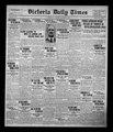 Victoria Daily Times (1923-03-15) (IA victoriadailytimes19230315).pdf