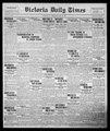 Victoria Daily Times (1923-04-19) (IA victoriadailytimes19230419).pdf