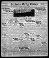 Victoria Daily Times (1923-07-17) (IA victoriadailytimes19230717).pdf