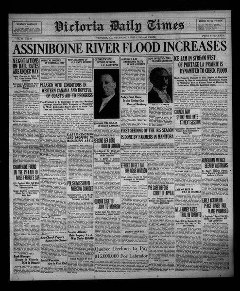 File:Victoria Daily Times (1925-04-02) (IA victoriadailytimes19250402).pdf