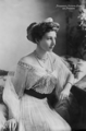 Victoria Louise of Prussia, Duchess of Brunswick.png