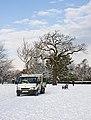 Victoria Park - geograph.org.uk - 1652484.jpg