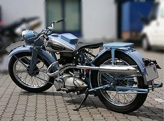 victoria motorcycle wikipedia victoria motorcycle wikipedia