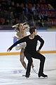 Victoria SINITSINA Nikita KATSALAPOV-GPFrance 2018-Ice dance FD-IMG 6577.jpeg