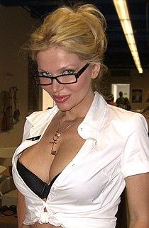 Victoria Zdrok, 2008 (cropped).jpg