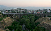 Victory bridge.jpg