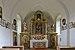 Viersch bei Klausen Sankt Katharina Kapelle Innenansicht.jpg
