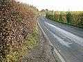 View E along Adisham Downs Road - geograph.org.uk - 620052.jpg