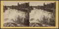 View at High Falls, from Robert N. Dennis collection of stereoscopic views.png