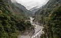 View downstream from Wulu.jpg