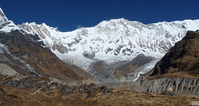 View from Annapurna Base Camp.JPG