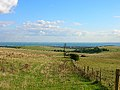 View from Beeding Hill - geograph.org.uk - 54102.jpg