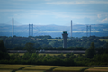 View from Ratho towards Edinburgh Airport and bridges.png