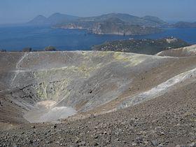 View from Vulcano island.JPG