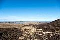 View north from Cauldstane Slap - panoramio.jpg