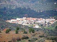 View of Akapnou 1.jpg