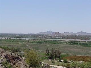 Kandahar Province Province of Afghanistan