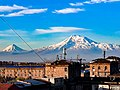 View of Mount Ararat from Yerevan 01.jpg