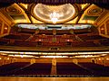 View of Orpheum Theater auditorium from stage.jpg