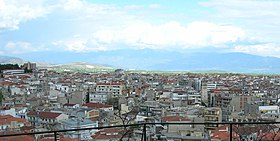 View of kozani.jpg