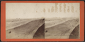 View of the Atlantic Ocean, from Long Branch, from Robert N. Dennis collection of stereoscopic views.png