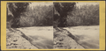 View of the rapids, between the Lower and High Fall, from Robert N. Dennis collection of stereoscopic views.png