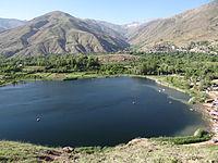 View over Lake Ovan.jpg