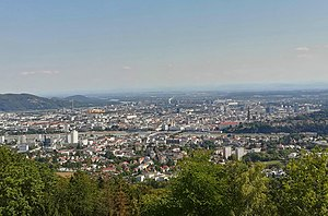 View over Linz.jpg