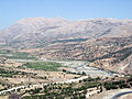 View to Mount Nemrut.jpg