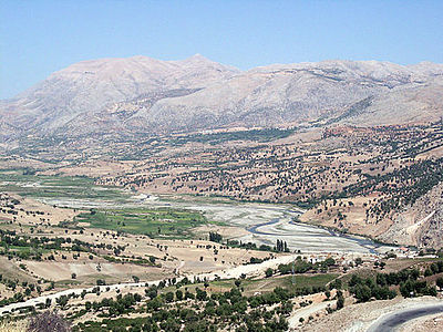 View to Mount Nemrut.jpg