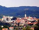 Views Levoča16Slovakia.jpg