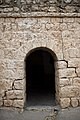 Views and details around Lalish, the holiest pilgrimage site for Ezidis 31.jpg